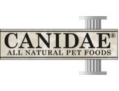 Canidae (Канада)