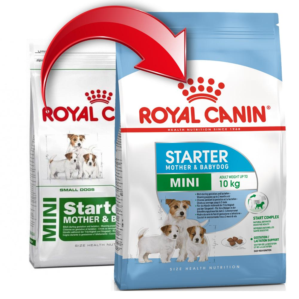 Корм для собак Royal Canin Gastro intestinal | Отзывы